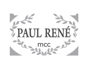 Paul Rene